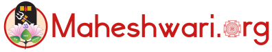 maheshwari.org